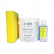 ACS Anti Mould Kit