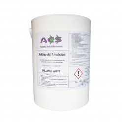 ACS Anti Mould Emulsion Paint