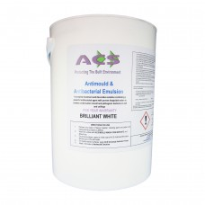 ACS Anti Mould Anti Bacterial Paint
