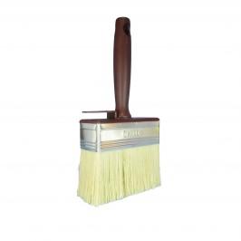 Boracol Brush