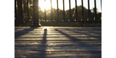 Tips for Maintaining Quality Decking