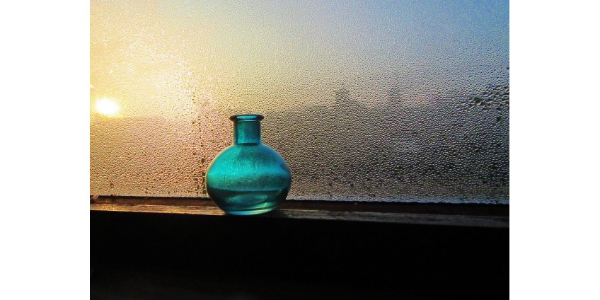 How to Stop Condensation in the Bedroom
