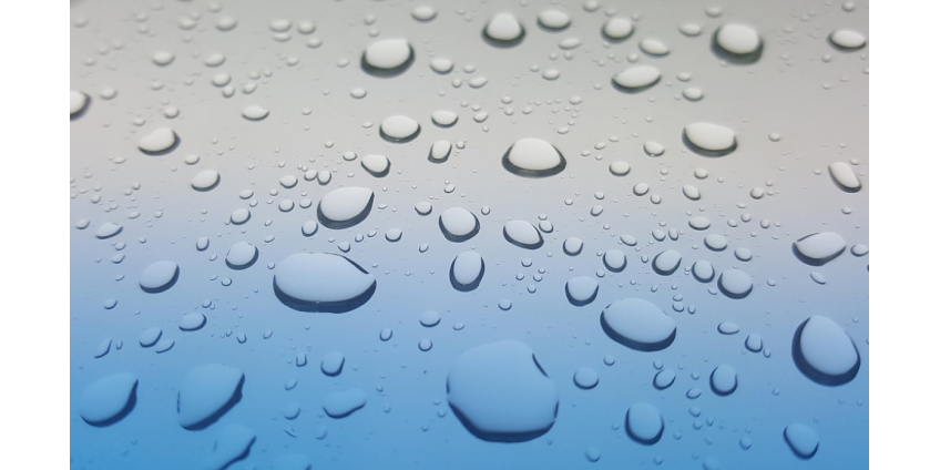 How to Reduce Condensation in the Bathroom
