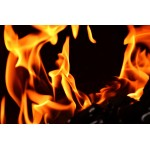 What Can Fire Retardant be Used on?