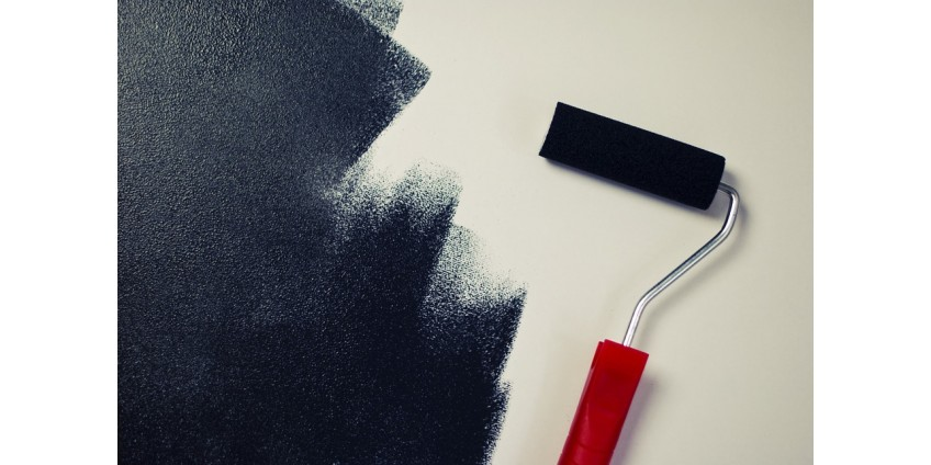 How to Choose the Right Decorating Roller