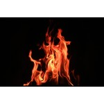 What is the Difference Between Fire Retardant and Flame Retardant?