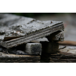 How to Identify and Treat Rot in Timber