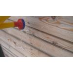 Timber Waterproofing