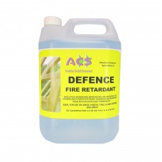 ACS Defence Fire Retardant Liquid