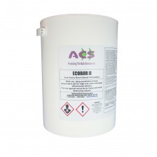 ACS Ecobor 20 ( Call to order )