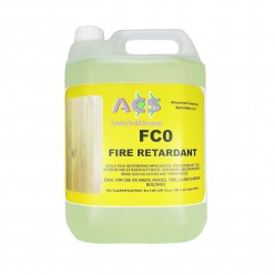 ACS FCO Fire Retardant Liquid