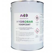 HYDROBAR Roof Coat