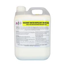Hydrobar Masonry Water Repellent