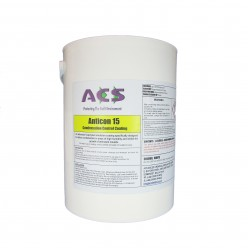 ACS Anti Condensation Paint