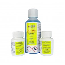ACS Mould Control Pack