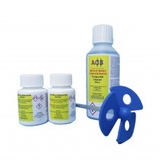 ACS Mould Control Pack + Mixer