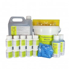 ACS Professional Decorators Kit