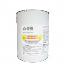 ACS S92/FR Fire retardant Paint