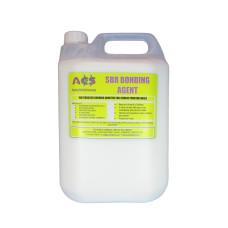 ACS SBR Sealer