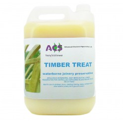 ACS Timber Treat
