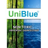What you can do with UNIBLUE!