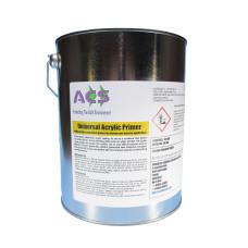 ACS Universal Primer / Stain Blocker