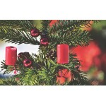 Fire Safety Tips for Christmas