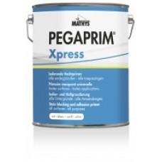 Rust-oleum Maths Pegaprim Xpress
