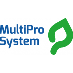 Multipro Systems