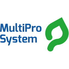 Multipro Systems - Ultra Thermo Wood