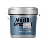Rust-oleum Murfill