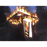 Fire Retardant Paint Guide